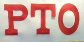PTO MEETING, TUESDAY, DECEMBER 8TH