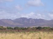 Cerrro de Punta