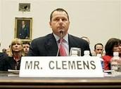 Mr.Clemens