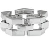Garbo Link Bracelet