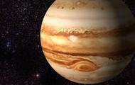 First Trip: Jupiter
