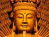 Buddist Practices