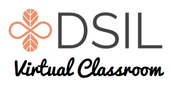 Get Ready for 'Click Meeting' and the DSIL Virtual Classroom Sessions