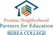 Berea College Promise Neighborhood Initiative