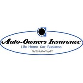 Auto-Owners Insurance: Job Openings/Pizza Social/Meet & Greet