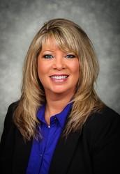 Eileen Elliott, Account Manager, LeaseStar
