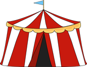 PO Presents the AMA Family Carnival