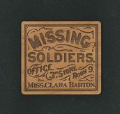Missing Soldier Poster