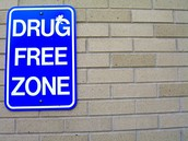 1000 Drug free