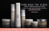 The Countertime Collection