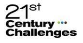 United States 21st Century Challenges