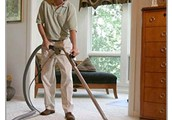 Looking for carpet cleaning within South San Francisco, CA?