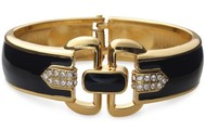 Duchess bangle - NOW $50