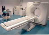 The Benefits of a Pet Scan