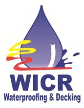 About WICR Inc