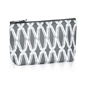 Medium Thermal Zipper Pouch