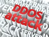 2015 is definitely the Yr of DDoS Coverage