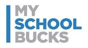 Myschoolbucks.com - Pay online for your child's lunch