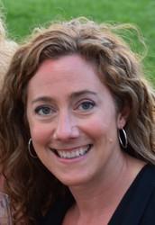 Michele Klink, Arbonne Independent Consultant