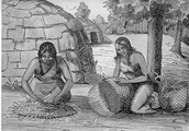 Do you know the Delaware Indians?