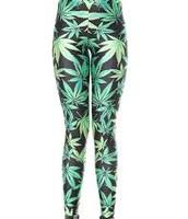 pantalones 29.99