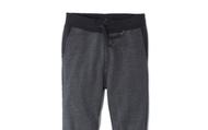j'achete un pantalons de sweat