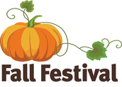 Only 11 Days Until the Gorrie Fall Festival!