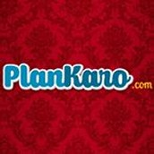 Plankaro - Top Event Managers in Hyderabad