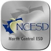 North Central ESD Safety Committee