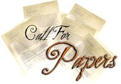 Les news des Call For Papers (CFP)