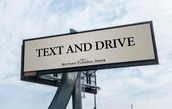 Funeral Home Billboard Leaves Drivers Very Upset (ON)