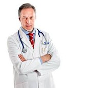 Get The Best Care Under The Best Doctors