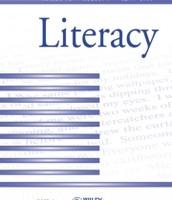 Literacy Editor