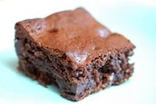 Brownies!