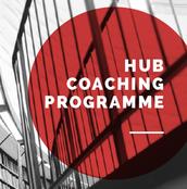 [HUBBERS' EXCLUSIVE] Hub Coaching Programme