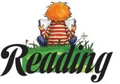 Interested in Becoming a Reading Assist Tutor?