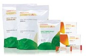 30 Day Kit is 40% Off