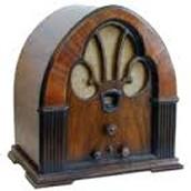 Another radio