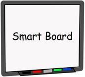 All Levels: SMART Board Basics (NOVEMBER TRADE)