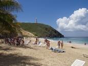 Nuestra Reunión Previa al Viaje a Isla Margarita está llegando !!