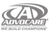 Gift Certificate for $35 in Advocare Products!