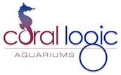Coral Logic Aquariums