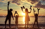 Family Involvem-ent