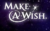 Making Wishes Come True