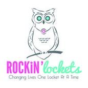 Rockin Lockets Parliament