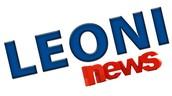 Leoni News