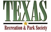 Texas Parks and Recreation Society