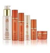 RE9 Advanced Skincare