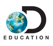 All K-12 Students have Access to Discovery Education