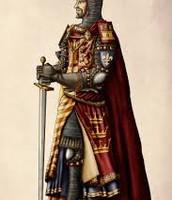 king Aurther